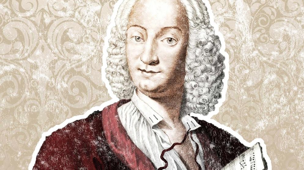Das Vivaldi Experiment Karten