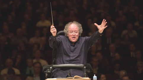 james-levine-met-dirigent-100~_h-272_v-img__16__9__xl_w-483_-d14a9968b6314b64cbfb1fbee8edfee50e8c00e5.jpg?version=5ea33