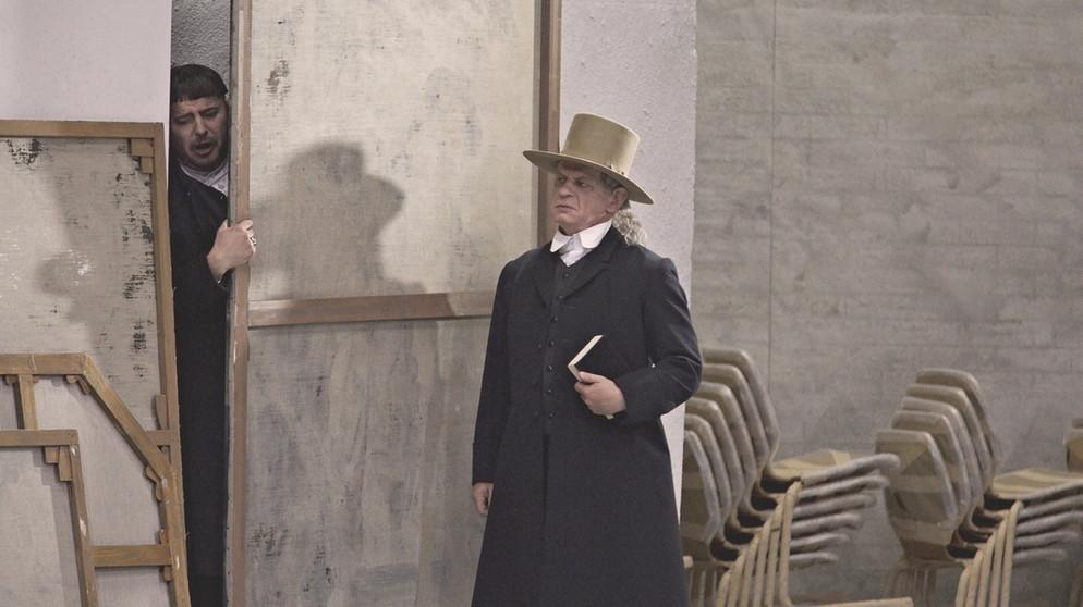 Bildergebnis für stuttgart oper die puritaner