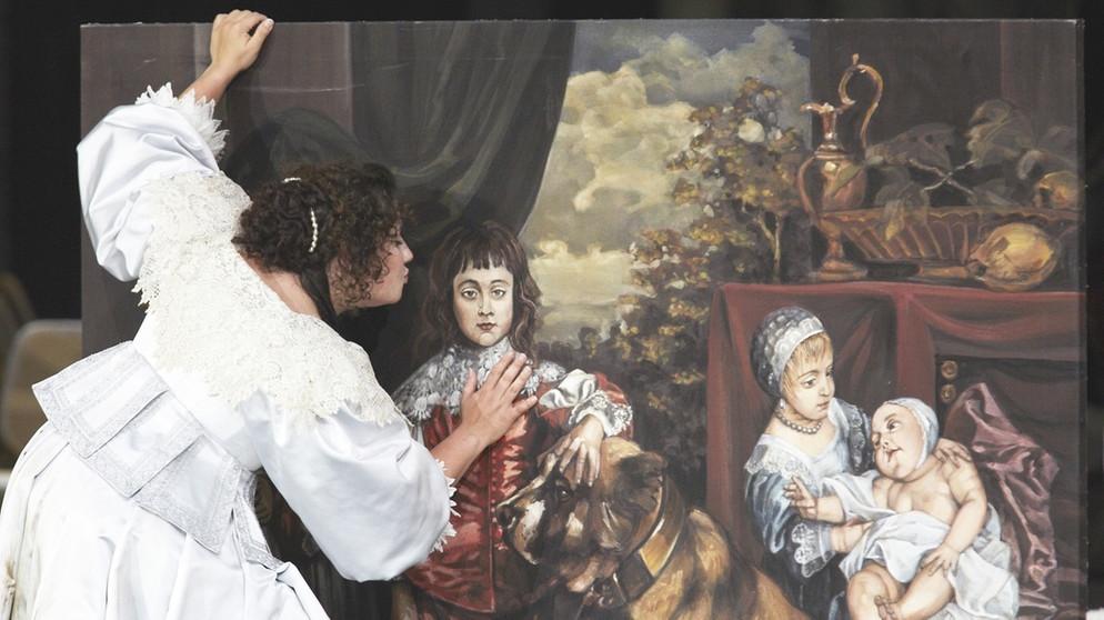 Bildergebnis für staatsoper stuttgart die puritaner