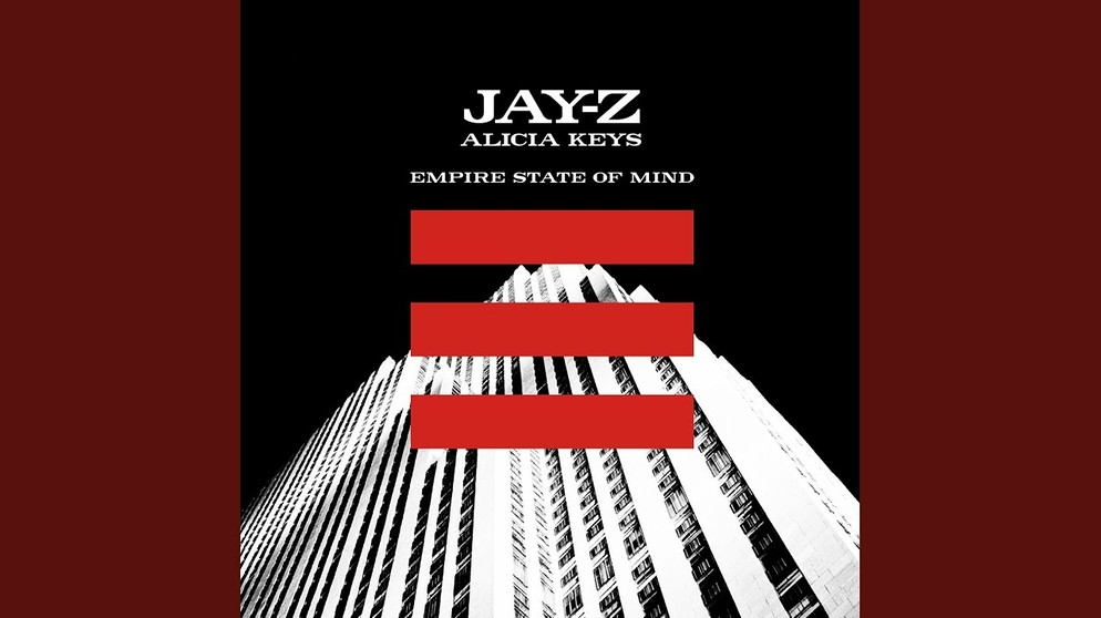 Empire State Of Mind (Explicit) | Bildquelle: JAY-Z - Topic (via YouTube)
