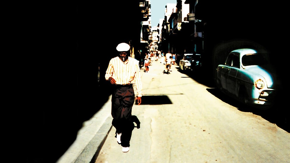 Buena Vista Social Club - Chan Chan (Official Audio) | Bildquelle: World Circuit Records (via YouTube)