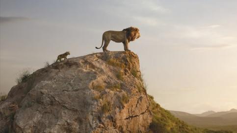 könig der löwen soundtrack