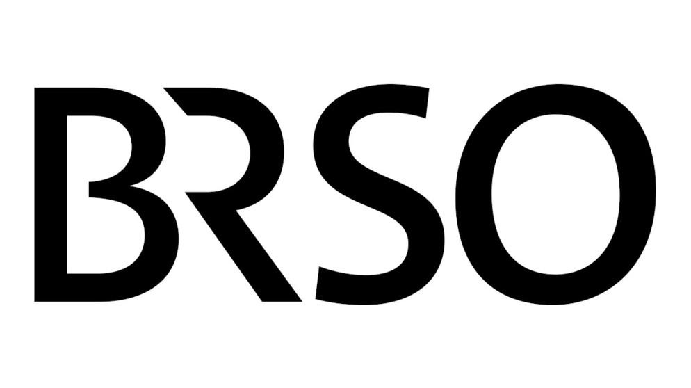 Schriftzug Symphonieorchester des Bayerischen Rundfunks | Bildquelle: BR