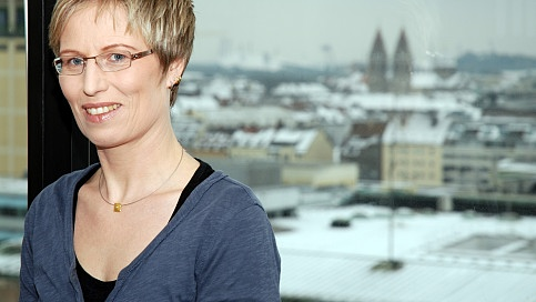 Annika Arndt