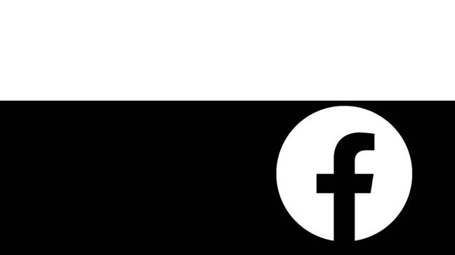 Bayr Fernsehen Mediathek