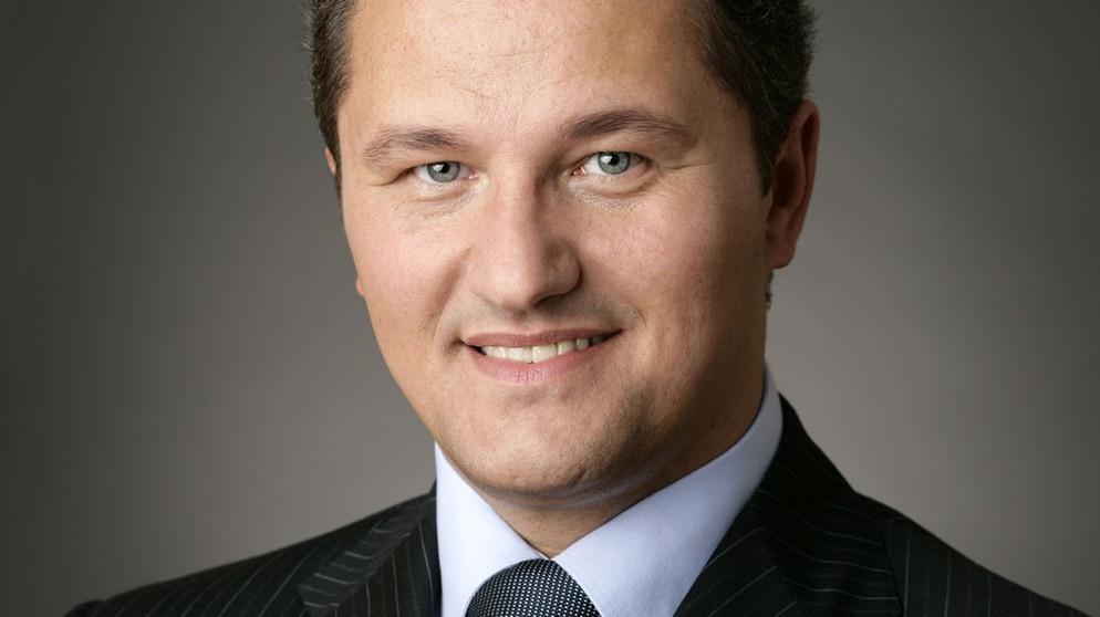 Piotr Beczała | Bildquelle: Associazione Culturale GB Opera