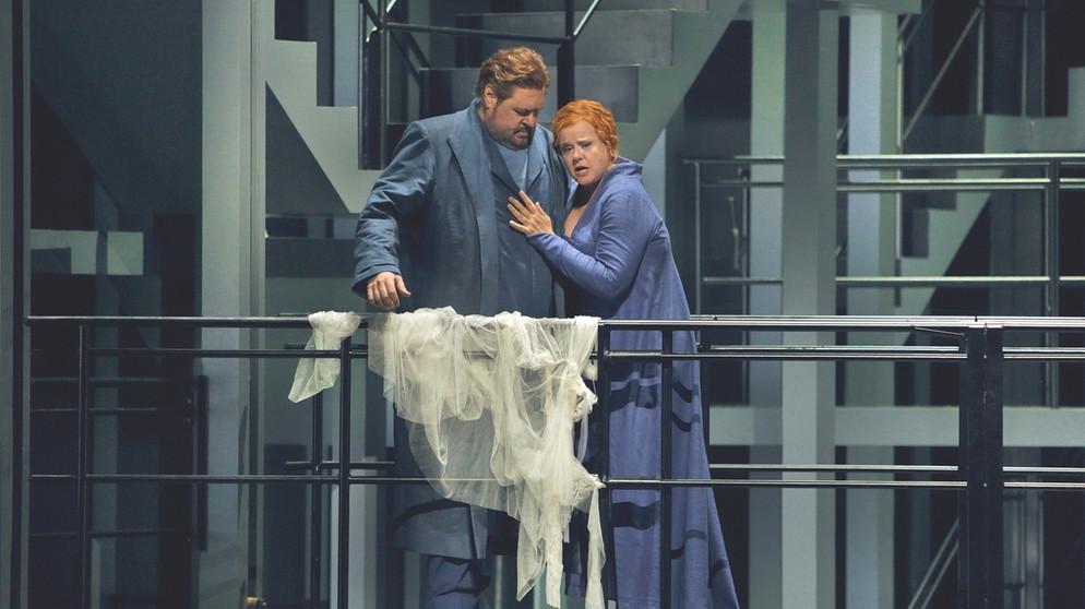 Imagini pentru Tristan Bayreuth 2019