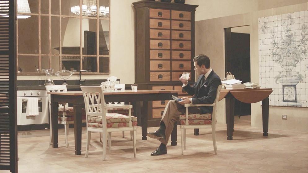 klassische musik modern cheap starb verarmt antonio vivaldi with klassische musik modern top. Black Bedroom Furniture Sets. Home Design Ideas