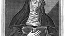 Hildegard von Bingen | Bild: © Wellcome Images