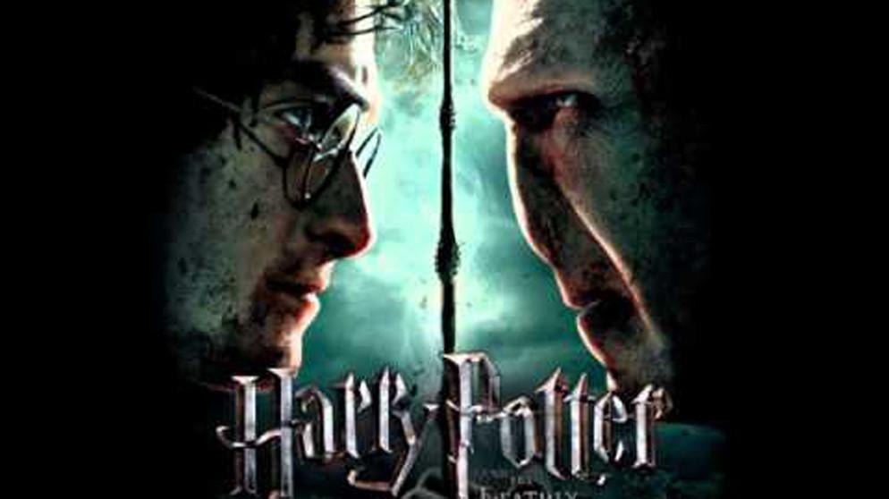 Playlist - Best Of Harry Potter: Soundtracks von Williams