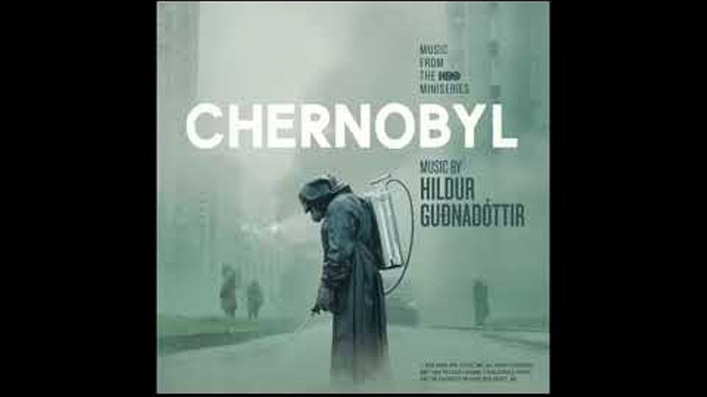 Chernobyl Soundtrack Full Album|HBO | Bildquelle: Jon Stargaryen (via YouTube)