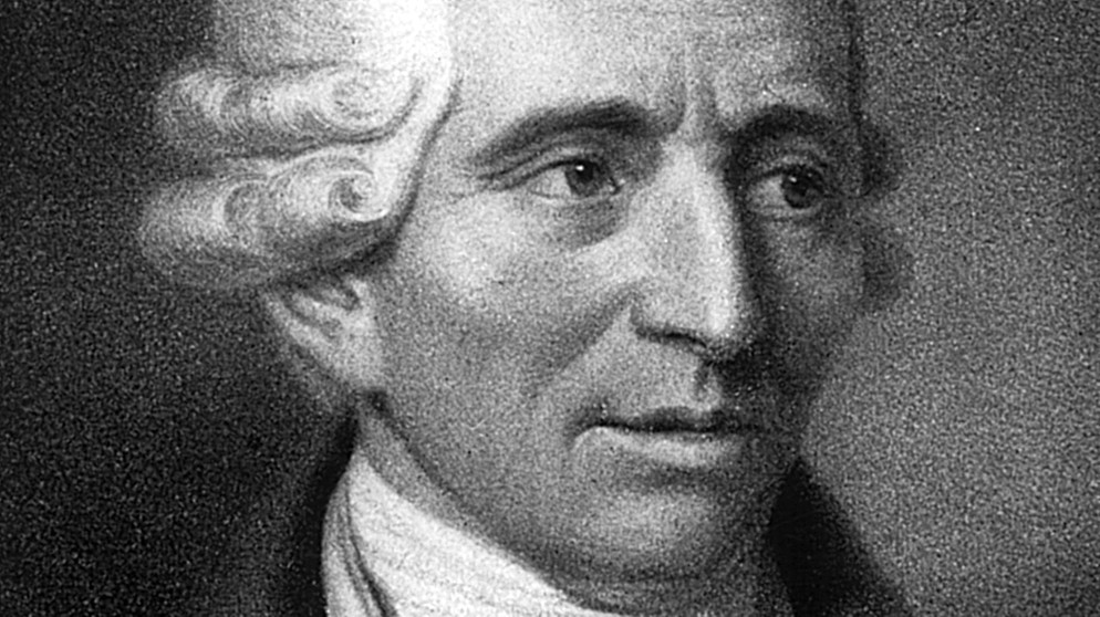 Haydn Paukenschlag