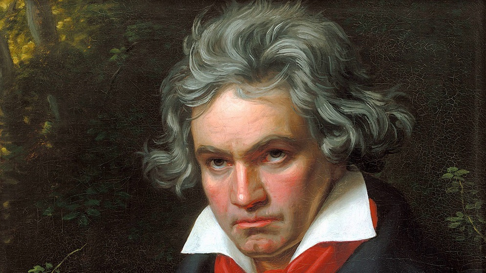"Beethoven ‐ Canon for 3 ""Wir irren allesamt"", WoO 198 