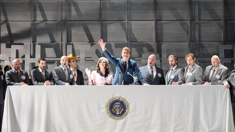Bildergebnis für augsburg JFK