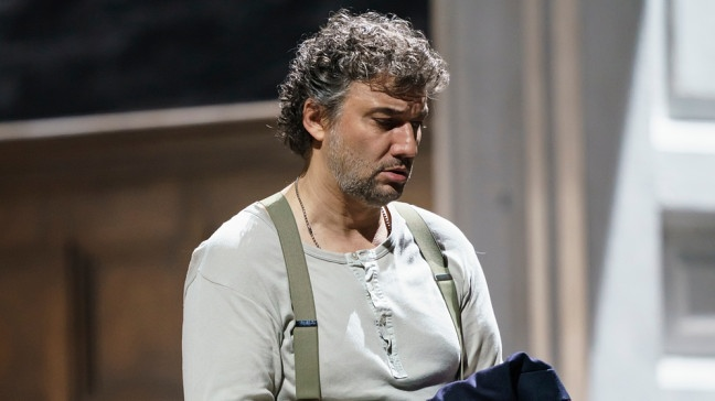 Bildergebnis für royal opera house la forza del destino