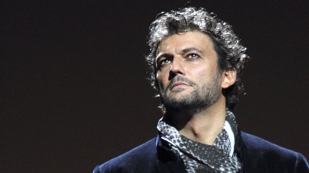 Verdi's Otello - Act II finale (Jonas Kaufmann and Marco Vratogna, The Royal Opera) | Bildquelle: Royal Opera House (via YouTube)