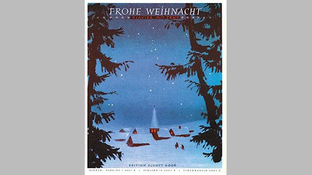 Geschenktipp zu Weihnachten - Noten und Ausstecherle: Praktizieren ...