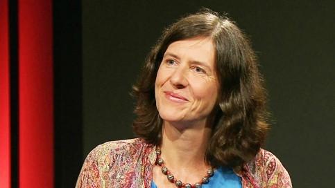 alpha-Forum: Adelheid Otto, Vorderasiatische Archäologin | Video |  BR-KLASSIK | Bayerischer Rundfunk